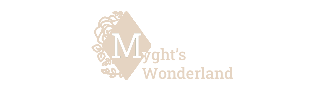 Myght's Wonderland